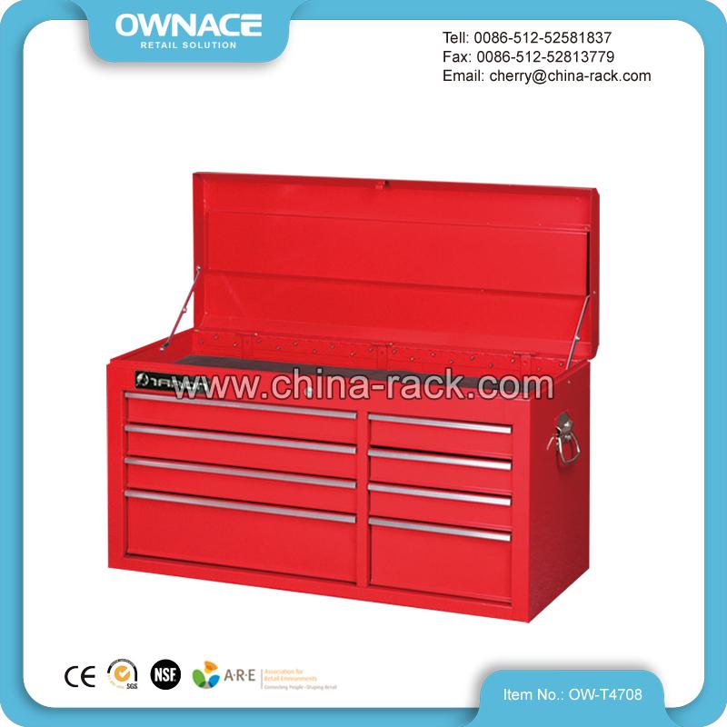OWNACE产品边框-蓝色+红色40