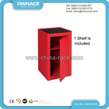 OW-BS4700 Small Gareage Tool Storage Cabinet
