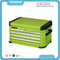 OW-T9006A 6 Drawers Tool Chest Storage Cabinet