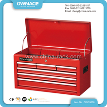 OW-T4606 Garage Steel Storage Tool Cabinet /Chest
