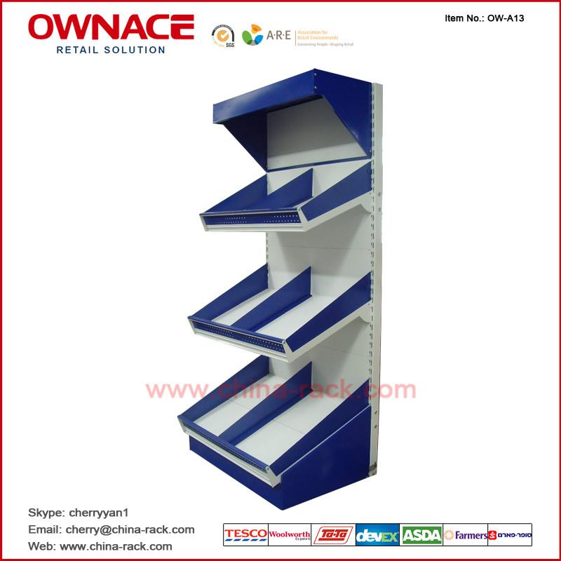 OW-A13
