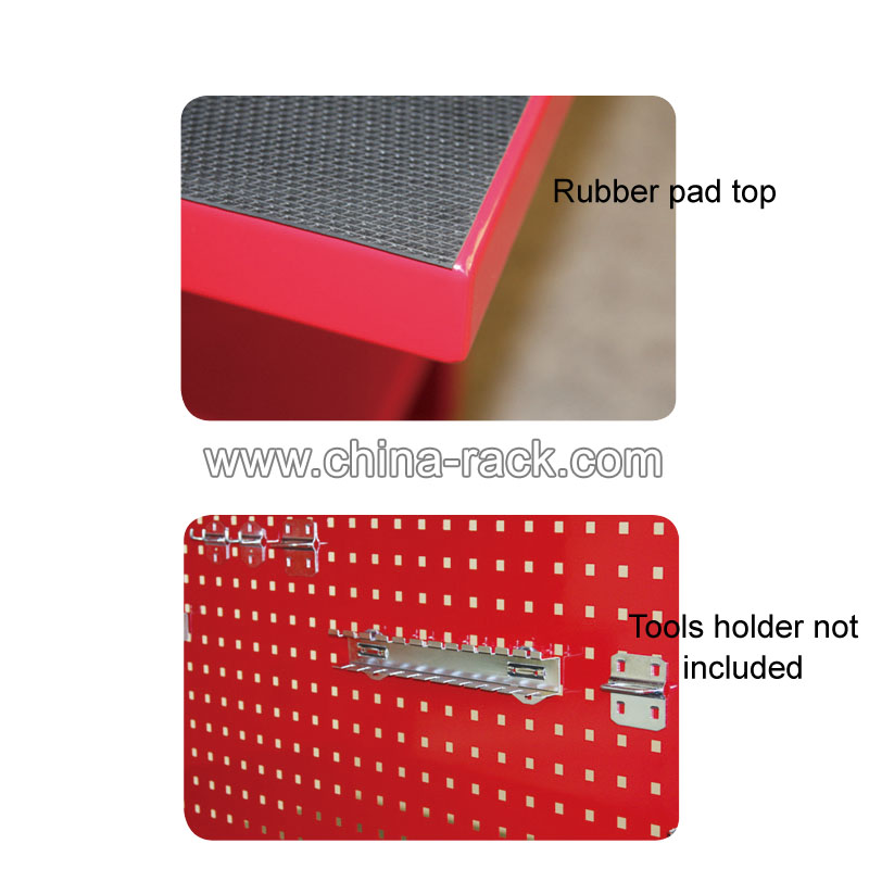 OWNACE产品边框-蓝色+红色11