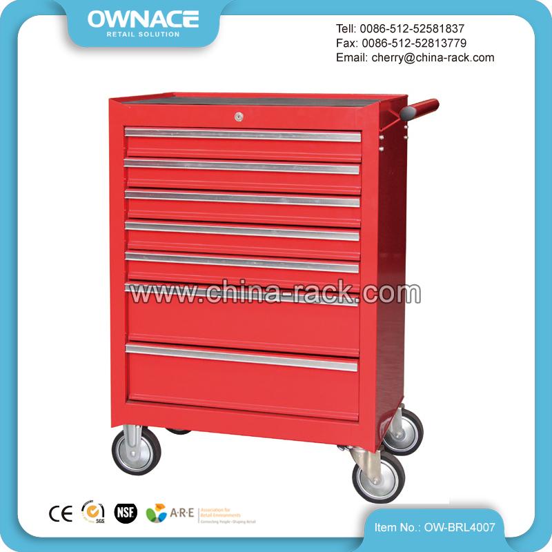 OWNACE产品边框-蓝色+红色20
