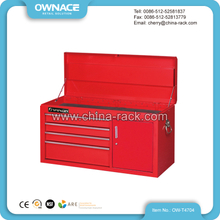 OW-T4704 42 Inch Household&Garage Tool Cabinet