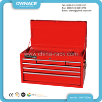 OW-T3006A Portable Heavy Duty Storage Tool Cabinet/Chest