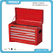 OW-T4605 Professional Storage Tool Cabinet /Chest for Household&Garage